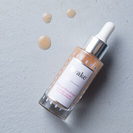 Dream Dewdrops Hyaluronic Serum