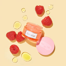 Lip Therapy Lip Mask