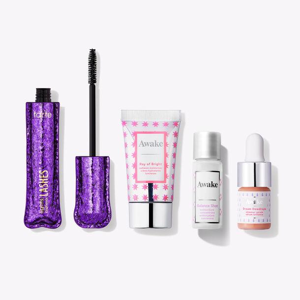 Skin Awakening Skincare Set