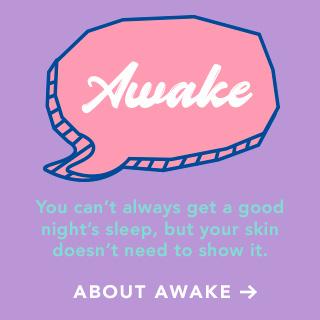 About Awake